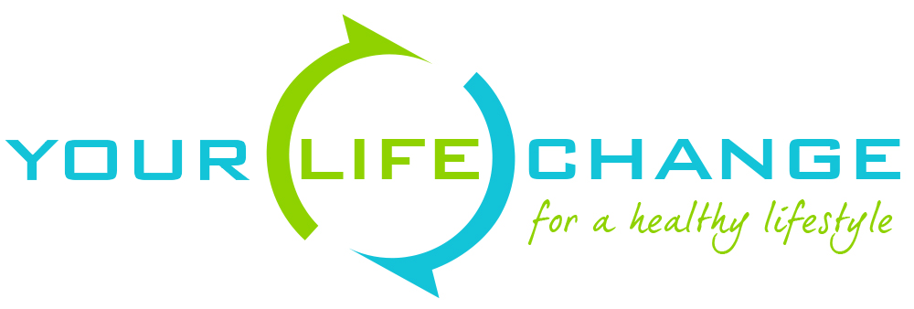 YourLifeChange logo