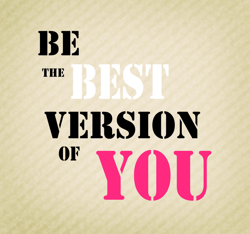 YourLifeChange Be the Best Version